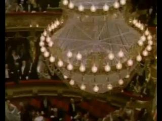 Gerard Butler - The Phantom of the Opera - Призрак оперы