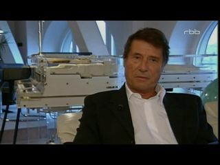 Udo Jürgens am 21.12.2014 verstorben - Sein Schaffen Kurzdarstellung