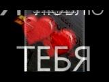 С моей стены под музыку Muttonheads feat. Eden Martin - Snow White (Alive) . Picrolla