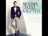 Mustafa Ceceli - Gül Rengi (Audio)