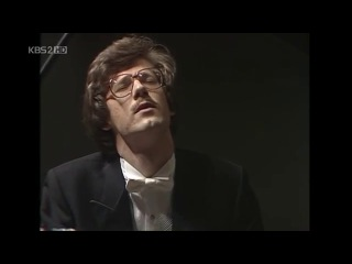 Шопен - Ноктюрн №20 до-диез минор, op.posth