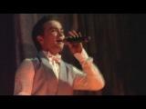 Ummon концерт в Новосибирске