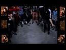 Michael Jackson The King Of Art Pop Club Video Re Mixses DVD 2014