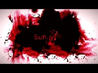 Sunny-PW.ru