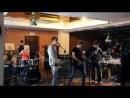 Tory Lane - Ядрена Вошь live in Сектор Газа Cover-Fest