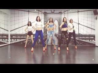 2yxa_ru_HD_K-POP_DANCE_COVER_t-ara_-_SUGAR_FREE_by_INSPIRIT_Dance_Group_ZV9AeUq25AU.mp4