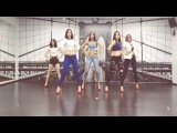 2yxa_ru_HD_K-POP_DANCE_COVER_t-ara_-_SUGAR_FREE_by_INSPIRIT_Dance_Group_ZV9AeUq25AU.mp4