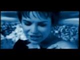 Severina - Virujen u te (2001)