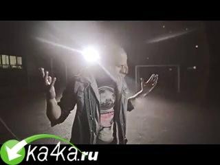 Irakli_feat.mp4