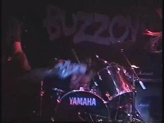Buzzov*en - To A Frown (1994)