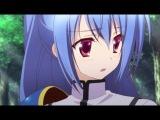 Seirei Tsukai no Blade Dance Capitulo 7
