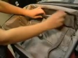 Как выбрать чемодан в аренду