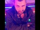 Сегодня бои легко весов Никита Кузнецов по прозвищу Топор Илья Григоренко клиника Сергей Пынзарь мачете 😜👏😄😎🎉🎶Как вы думаете кто выиграет