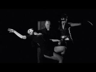 Reverend Beat Man - I've Got the Devil Inside (2008)