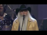 Oak Ridge Boys - Yall Come Back Saloon (live at the Grand Ole Opry)