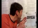 Итс ноу мо брекинг геймс ту плей, айэм олрайт  ( СОЛО ) в исполнении Ильи