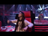 Tim - Firework - The Voice Kids Germany (Blind Auditions 2) 12.4.2013 HD