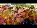«Со стены друга» под музыку А-Студио ft. Игорь Крутой - Папа, Мама.
