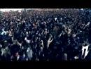 Endstille • Ripping Angel Flesh (Live@Wacken 2009)