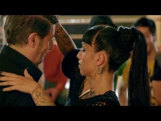 Уличные танцы 2 / StreetDance 2 (2012) (мелодрама, комедия, семейный)