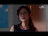 운명처럼 널 사랑해 <OST-3> Ready For Love Fated To Love You[MV]