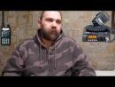 Maxim Sakulevich Помогите разобраться в вопросе по выбору рации