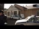 Карпов (3 сезон: 11 - 12 серия из 32) | 2014 | AVC