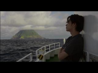 Riaru: Kanzen naru kubinagaryû no hi / Real (2013) (d. Kiyoshi Kurosawa)