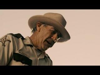 Техасская резня бензопилой Начало  Texas Chainsaw Massacre The Beginning (2006) BDRip 720p vkcomFeokino