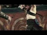 Геракл- Начало легенды 2014 фильм смотреть онлайн