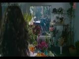 Sawan_Aaya_Hai_(Creature_3D)_Full_HD(dailymaza.com)