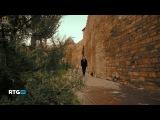 Баку, Азербайджан. Прогулка по Баку. HD - Видео Гид. Баку, Азербайджан. История Азербайджана. RTG.