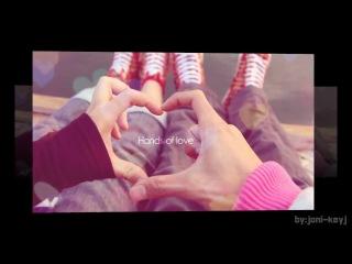 Shoxruz (Abadiya) - Sevolmadi ft [Alisher Shadia] (Official music Video) by joni-keyj