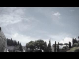 [KaijuKeizer-FRT Sora] Гаро: Цветок Макай / GARO: Makai no hana (2014) ep24 rus sub