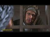 باب الحارة 6 الحلقة 16 كاملة