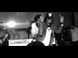 LES TWINS | Bubba Sparxxx - Heat It Up