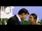 Biwi No.1. - Biwi No. 1, 1999 - Salman Khan, Sushmita Sen, Karisma Kapoor