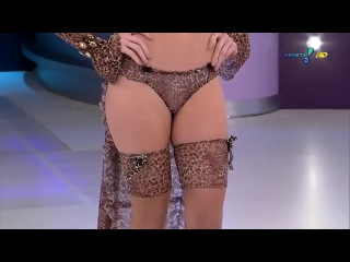 ♥ஐ♥  Волнующие...Сексуальное Шоу  женского нижнего белья! -8 (не порно,не секс,физрук,сиськи,попки,не эрот
