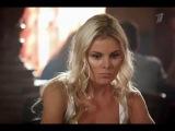 Ясмин - 52 серия (мелодрама, 2014) Русский сериал «Ясмин» смотреть онлайн