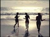 010) Stellar Project Feat.Brandi Emma - Get Up Stand Up( SUPER STAR MUSIC)