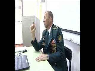СМИ о Новороссийском филиале МГЭИ