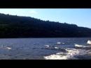 Loch Ness boat trip