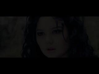 Navo guruhi - Ayriliq (Official HD Clip) - YouTube.MP4video.mail.ru