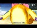 Hi sCoool SeHa Girl Sub Español 11 Dram Rappy Saturn Rappy Mega Rappy Rappy