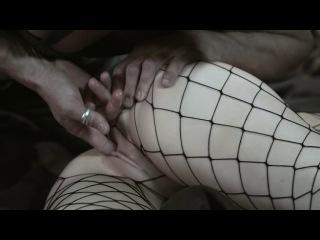 The Smiths (Movie 2010) - Kayden Kross