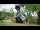 Лезбияночки развлекаются в парке [Фистинг инсершн Бикини Доминирование Школа униформе Гламурные девушки Медсестра Бразильцы Пирс