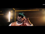 Young Buck Feat. 50 Cent &amp Tony Yayo  Bring My Bottles