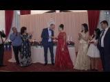 Помолвка (Ншан) Армена и Ангелины 4.10.2014