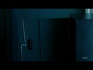 Wentworth / Вентворт - 2 сезон 12 серия (eng)