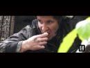 Волчьи Тропы - GPS трофи рейд на авто, мото и ATV технике - 2013
